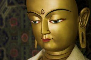 859197_buddha_face