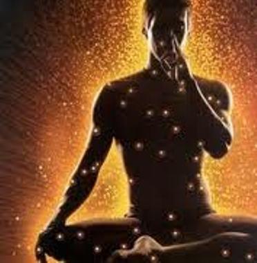 Meditacion y estres