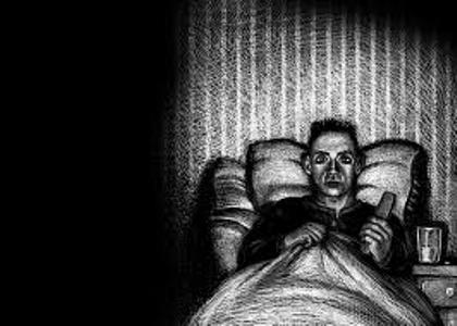 dormir4