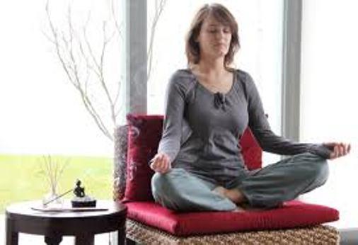 Meditando XI