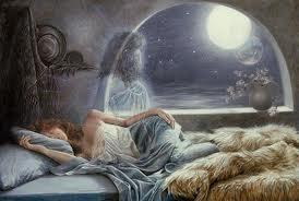 sueños III