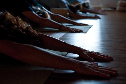 yoga Augusto Mia Battaglia photography