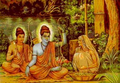 hinduismo1