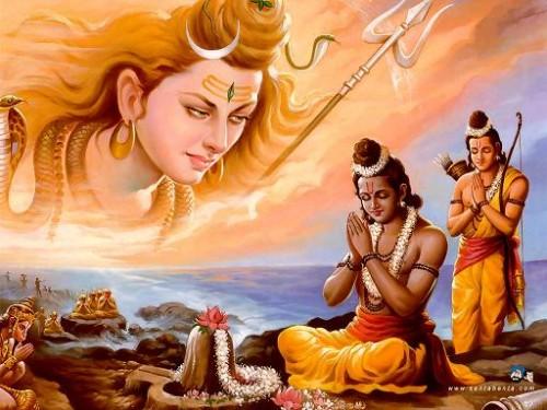 hinduismo2