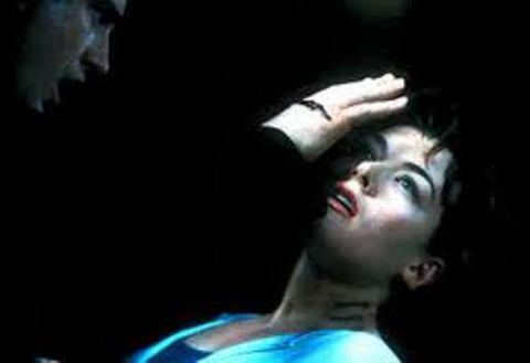 hipnosis V