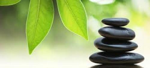 Mindfulness IV