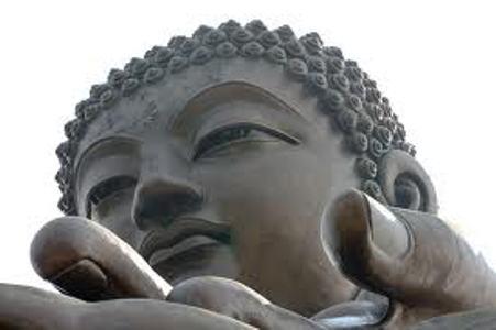 Vipassana III