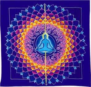 meditacion-FLUIR