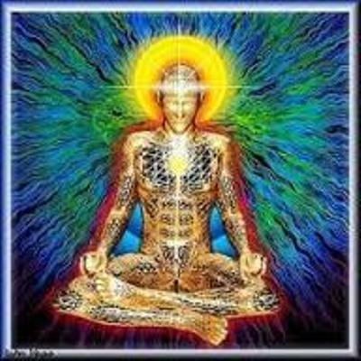 Psicología y meditación