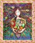 Comer sano. Espiritualidad yAlimentación