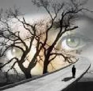 hipnosis II