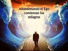 01a81cf51b4b3de82261da7a3b3fa42f--ego-spanish-quotes