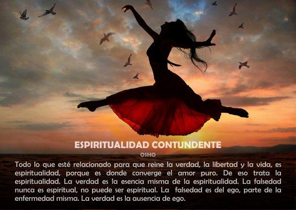 espiritualidad-contundente