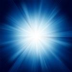 Light-burst-1