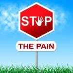 stop-pain-means-torture-danger-caution-showing-heartache-prevent-44994042
