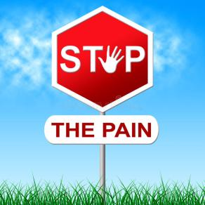 stop-pain-means-torture-danger-caution-showing-heartache-prevent-44994042